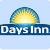 Days inn guest internet hotspot gateway customer