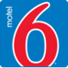 Motel6 guest internet hotspot gateway customer