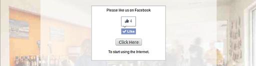 facebook login guest account internet