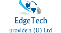 Edge Tech Hotspot Gateway reseller