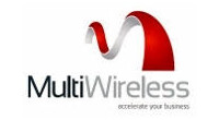 MultiWireless Hotspot Gateway reseller Nigeria