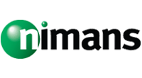 Nimans Nycomm UK Hotspot Gateway reseller